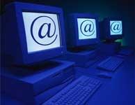 При Общественной палате России создан интернет-центр правовой помощи журналистам